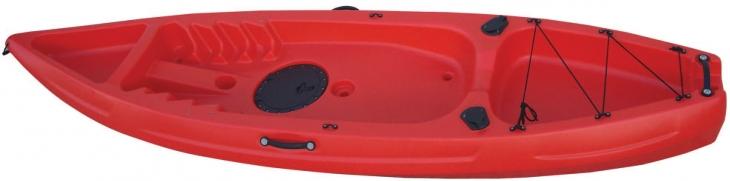 Fishing/Recreational Kayak