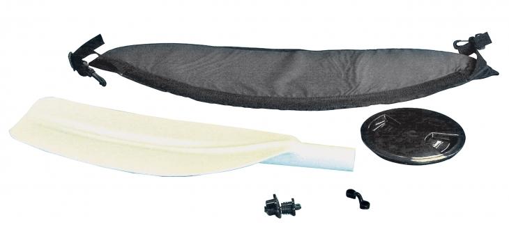 Kayak Parts & Accessories